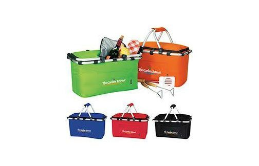 Great Tailgating Items on Sale!