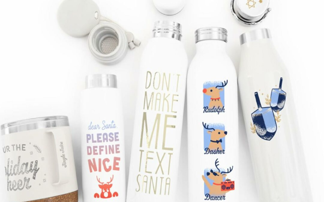 5 perfect gift ideas for HOLIDAY🎅🎄🎅🎄🎅🎄