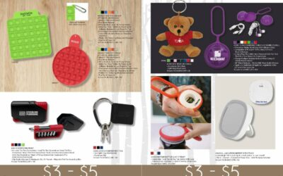 Holiday Gifts Under $5.00 🎅🎄🎅🎄🎅🎄
