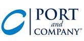 Cportandco_logo