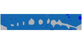 Gildan_logo