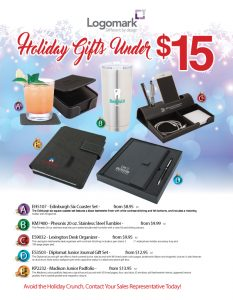 holiday-gifts-under-15-good-002