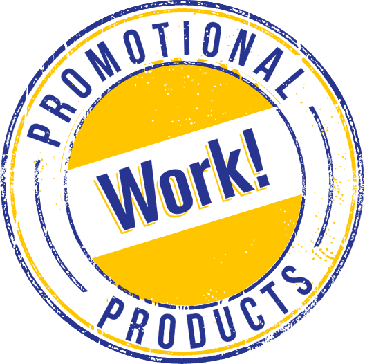 How Promotional Products Work