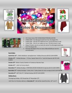 boutique-dates-page-001