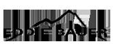 eddiebaur_logo