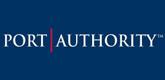 portauth_logo