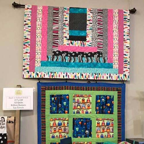 quilts-sq