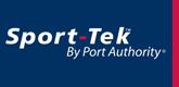 sporttrek_logo